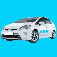 ABC Cars icon