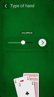 Solitär Für Android
