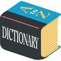 Advanced Offline Dictionary 3.0.5