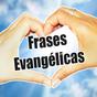Frases Evangélicas