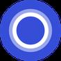 Cortana 3.3.3.2753-enus-release