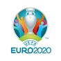 Tudo sobre o UEFA EURO 2016