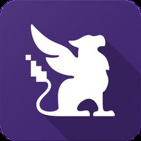 Habitica: Gamify Your Tasks icon