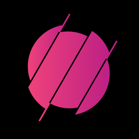 Triller - Crea video musicali
