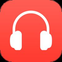 Ícone do SongFlip - Free Music & Player