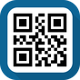 QR Kodu Okuyucu 0.7.1