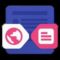 Icône de Chromer - Browser