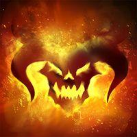 Ícone do Bladebound: hack and slash RPG