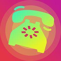 Oude Telefoon Ringtone Android icon