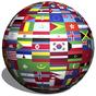 Las tasas de cambio mundiales