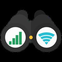 Signal Spy icon
