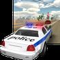 POLICIA Clash 3D  APK