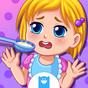 My Baby Food -Jogo de Cozinhar