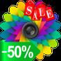 HDR Camera+ 2.40