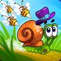 Snail Bob 2 (Caracol Bob 2)