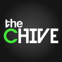 theCHIVE 2.12.0_Release_Candidate