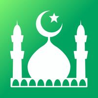 Icône de Muslim Pro - Ramadan 2019