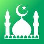 Muslim Pro - Ramadã 2019