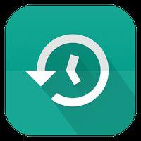 Biểu tượng App Backup & Restore