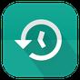 App Backup & Restore 6.8.3