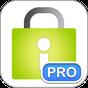 Tủ khóa mật khẩu Pro