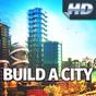 City Island 4- Sim Town Tycoon: Expand the Skyline