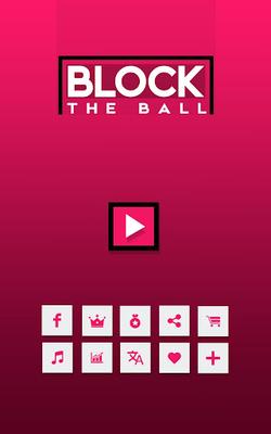 Kostenloser Block