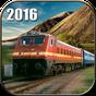 Mountain Train Simulator 2016
