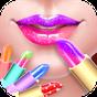 Makeup Artist - Lipstick Maker