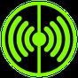Wifi gratuit Recherche Ouvrir