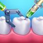 Mad Diş Hekimi