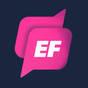 EF English Live for phone