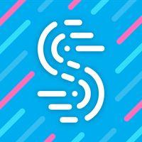 Speedify - Fast Bonding VPN icon