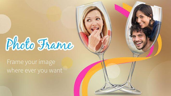 Image 7 of Photo Frame - AppsBazaar