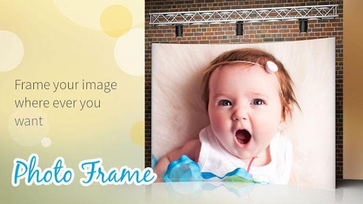 Image 6 of Photo Frame - AppsBazaar