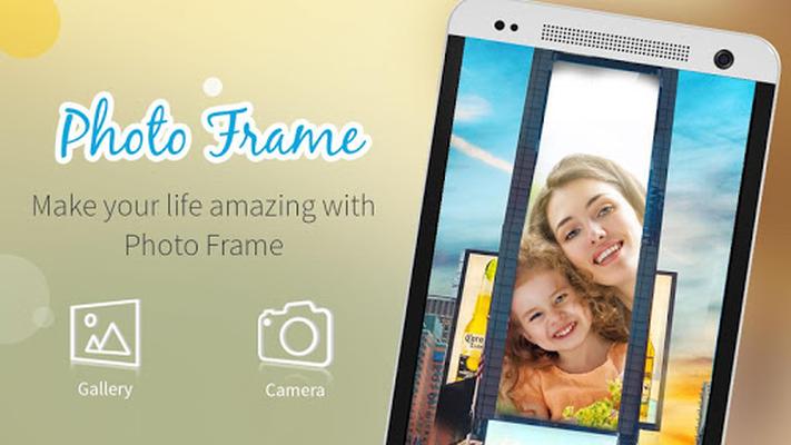 Image 15 of Photo Frame - AppsBazaar