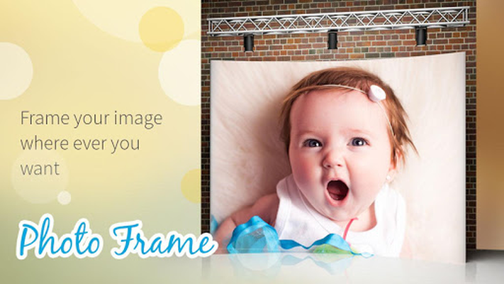 Image 13 of Photo Frame - AppsBazaar