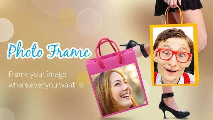 Image 9 of Photo Frame - AppsBazaar
