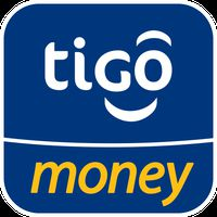 Ícone do Tigo Money HN