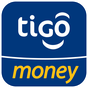 Tigo Money HN