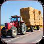 Tractor Transporte deAnimales