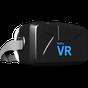 VaR's VR Video Player