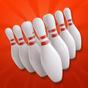 Bowling 3D Pro FREE