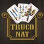 Truco Nat