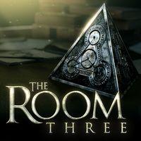 Ícone do The Room Three