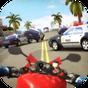 Traffic Moto Rider  APK