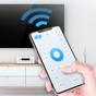 Controle remoto para TV
