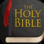 Bíblia Sagrada Almeida + Harpa