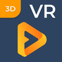 FullDive VR - VRTube 3D