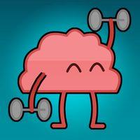 Icono de Juegos Mentales: Entrenamiento Cerebral